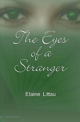 Los ojos de un extraño