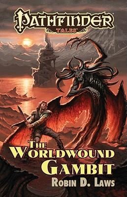 El juego de Worldwound