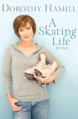 Una vida de patinaje: mi historia