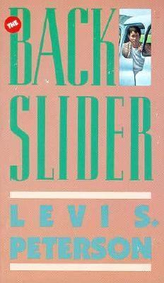 El Backslider