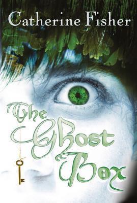 La caja del fantasma