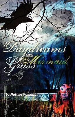 Daydreams en la hierba de la sirena