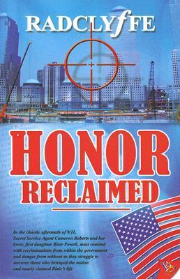 Recuperación del honor