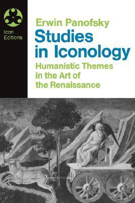 Estudios en Iconología: Temas Humanísticos en el Arte del Renacimiento