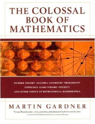 El Libro Colosal de Matemáticas