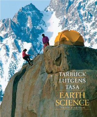 Ciencia de la Tierra [con DVD-ROM]