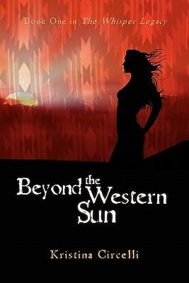 Más allá del Sol Occidental