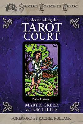 Entendiendo el Tribunal del Tarot