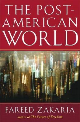 El mundo post americano