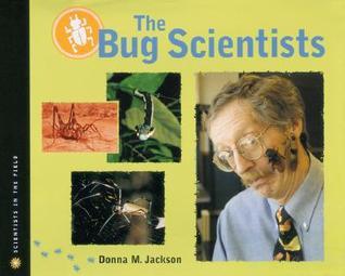 Los Bug Scientists