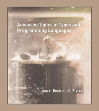 Temas avanzados en tipos y lenguajes de programación
