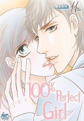 100% Perfecto Chica, Volumen 11