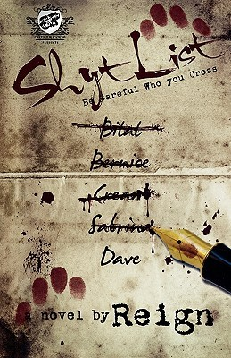 Lista de Shyt
