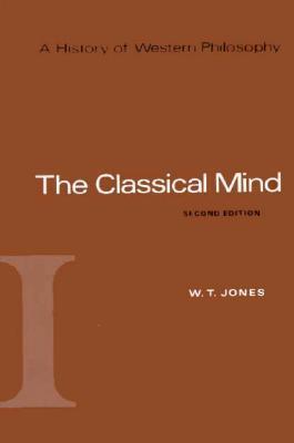 Una Historia de la Filosofía Occidental, Volumen 1: La Mente Clásica
