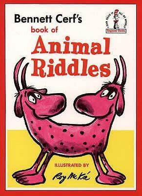 Enigmas animales