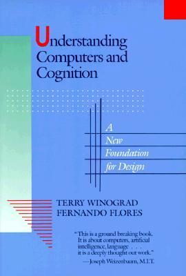 Entender las computadoras y la cognición: una nueva base para el diseño