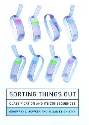 Clasificación de las cosas: Clasificación y sus consecuencias