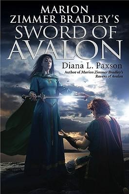 Espada de Avalon