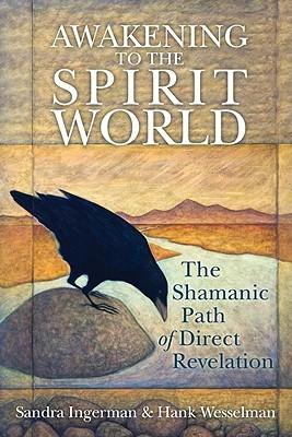 El despertar al mundo espiritual: el camino chamánico de la revelación directa