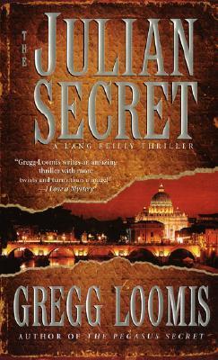 El Secreto Juliano