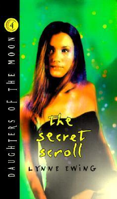 El rollo secreto