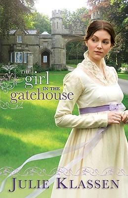 La muchacha en el Gatehouse