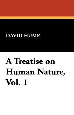 Un Tratado sobre la naturaleza humana 1