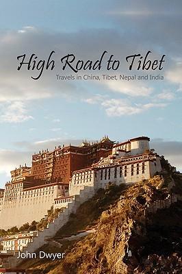 Camino elevado al Tíbet
