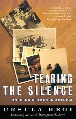 Rasgando el silencio: En ser alemán en América