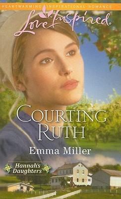 Corriendo a Ruth