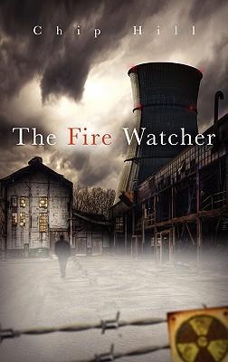 El vigilante del fuego