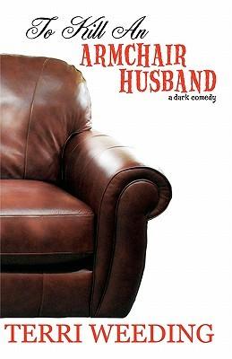 Matar a un marido de la butaca: una comedia oscura