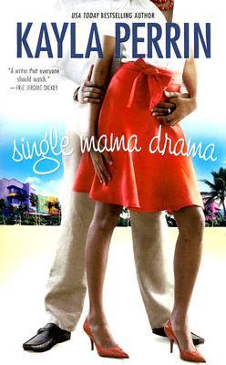 Mama única Drama