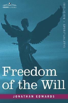 Libertad de la Voluntad