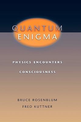 Enigma cuántico: la física encuentra la conciencia