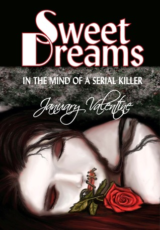 Dulces sueños en la mente de un asesino en serie