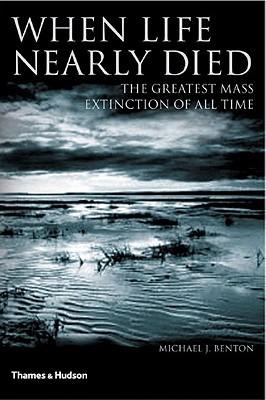 Cuando la vida casi murió: La mayor extinción masiva de todos los tiempos