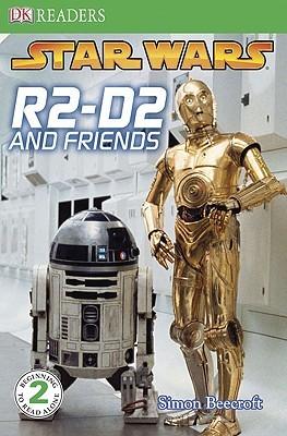 Star Wars: R2-D2 y amigos