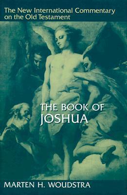 El Libro de Josué