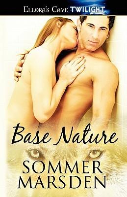 Base de la Naturaleza