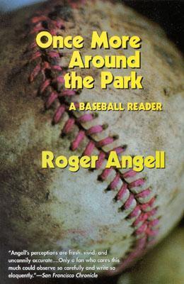 Once More Around the Park: Un lector de béisbol