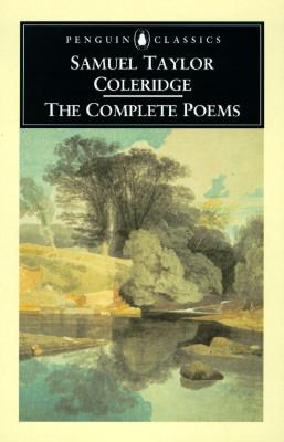 Los poemas completos