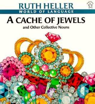 Una caché de joyas y otros objetos coleccionables