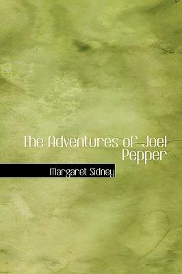 Las aventuras de Joel Pepper