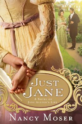 Solo Jane
