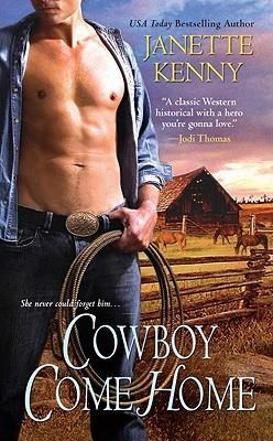 Cowboy Come Home