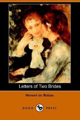 Cartas de dos novias