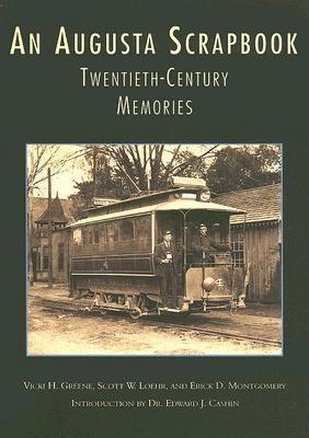 Un libro de recuerdos Augusta: Memorias del siglo XX