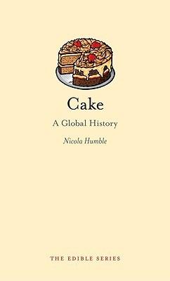 Cake: Una historia global