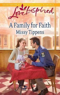 Una familia para la fe